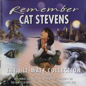 1999 The Ultimate Collection