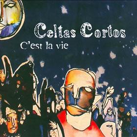 2003 C'est la vie
