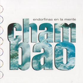 2004 Endorfinas En La Mente