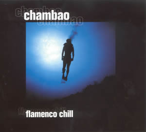 2001 Flamenco Chill