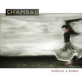 2005 Pokito a Poko