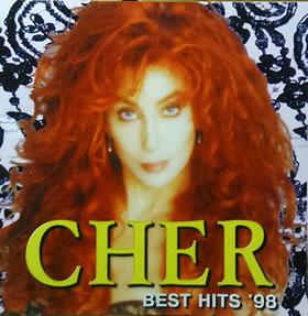 1998 Best Hits '98