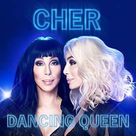 2018 Dancing Queen