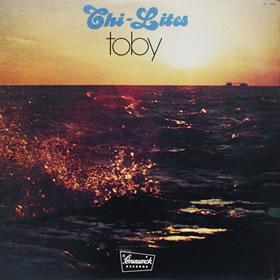 1975 Toby