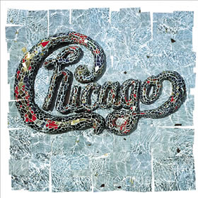 1986 Chicago 18 (Remastered & Expanded Edition)