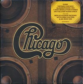 2016 Chicago Quadio