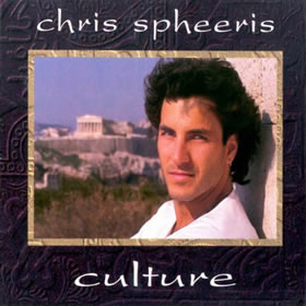1993 Culture