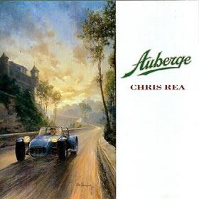 1991 Auberge (Deluxe Edition)