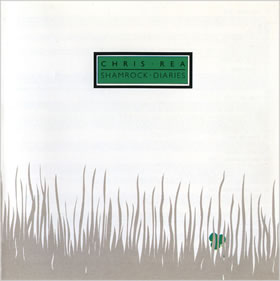 1985 Shamrock Diaries Deluxe Edition)