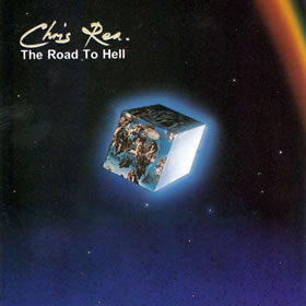 1989 The Road to Hell (Deluxe Edition)
