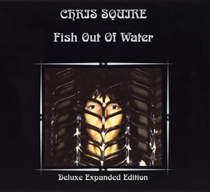 1975 Fish Out Of Water