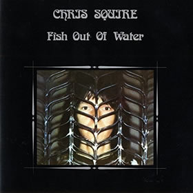 1975 Fish Out Of Water – Deluxe Edition