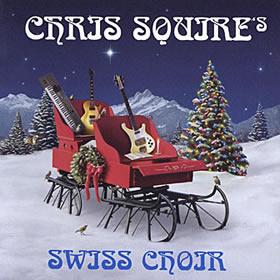 2007 Swiss Choir