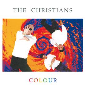 1990 Colour