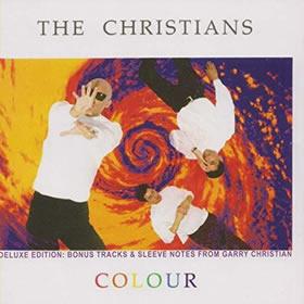 1990 Colour – Deluxe Edition