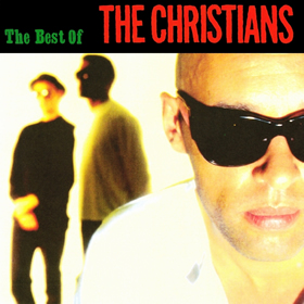 1993 The Best Of The Christians