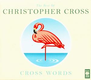 2011 Cross Words: The Best Of