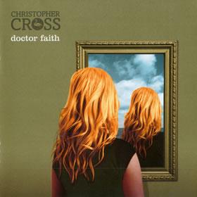 2011 Doctor Faith