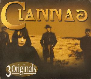 2002 3 Original