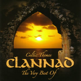 2008 Celtic Themes – The Very Best Of