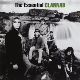 2012 The Essential Clannad