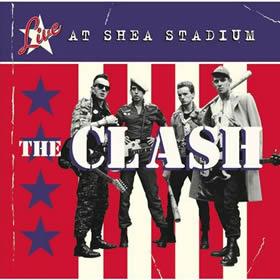 2008 Live at Shea Stadium 1982