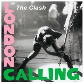 1979 London Calling