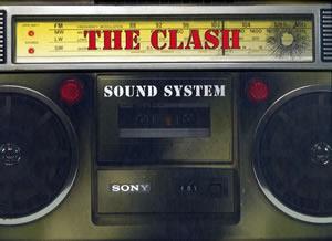 2013 Sound System