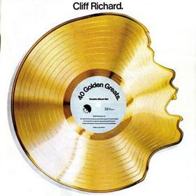 1979 40 Golden Greats
