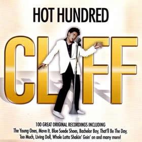 2013 Hot Hundred
