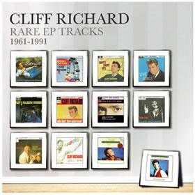 2008 Rare EP Tracks 1961-1991