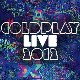 2012 Live 2012