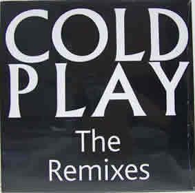 2008 Remixes