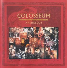 2000 Anthology