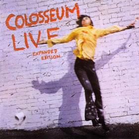1971 Live