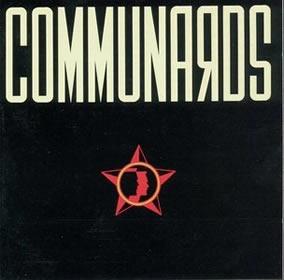 1986 Communards