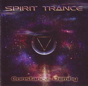 2004 Spirit Trance