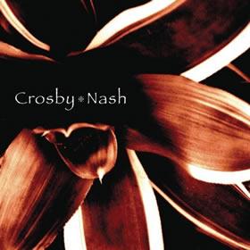 2004 Crosby & Nash