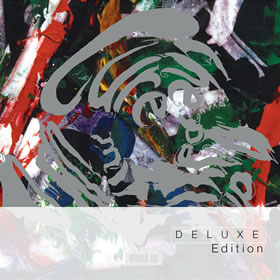 1990 Mixed Up – Deluxe Edition