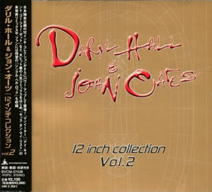 2003 12 Inch Collection Vol. 2