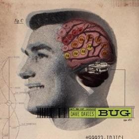 2002 Bug