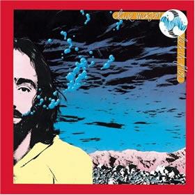 1977 Let It Flow