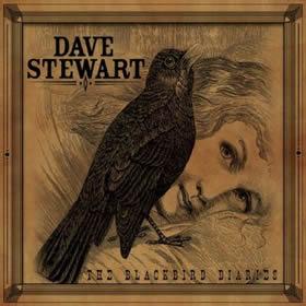2011 The Blackbird Diaries
