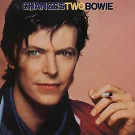 1981 Changestwobowie