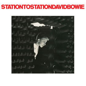 1976 Station Station – Deluxe Edition