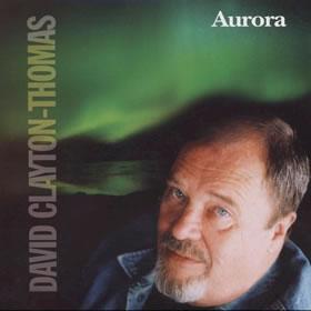 2005 Aurora