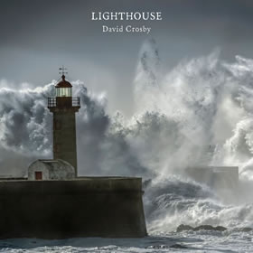 2016 Lighthouse