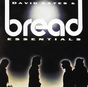 1996 & Bread – Essentials