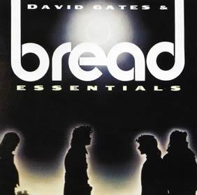 1996 & Bread – Essentials