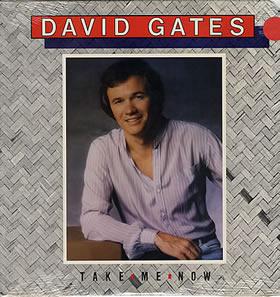 1981 Take Me Now